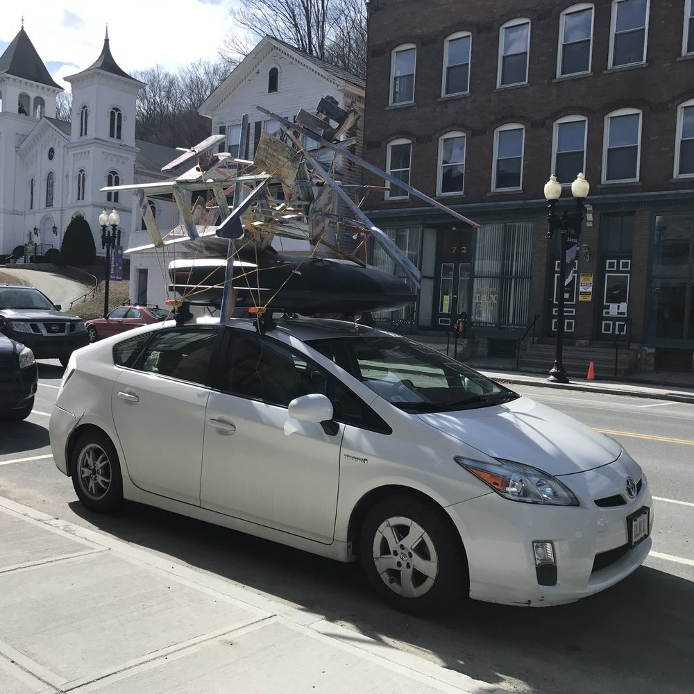sculpture on car.jpg