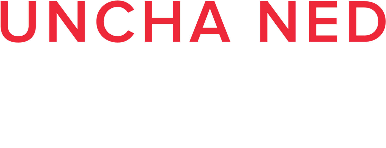 Unchained Summit Presented by Pillar