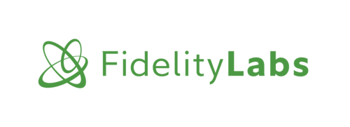 FidelityLabs.png