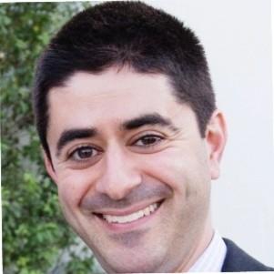 Daniel Gorfine   Director, LabCFTC