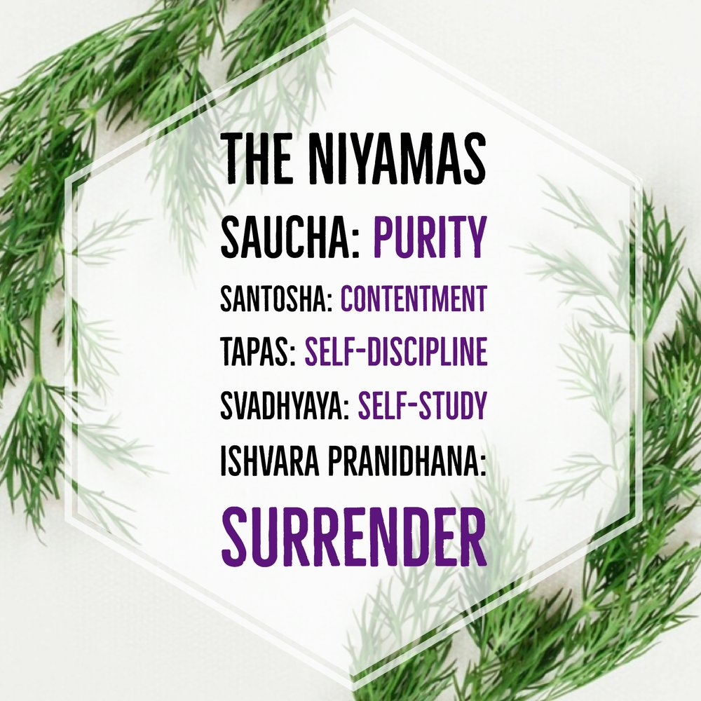 Niyamas2.JPG