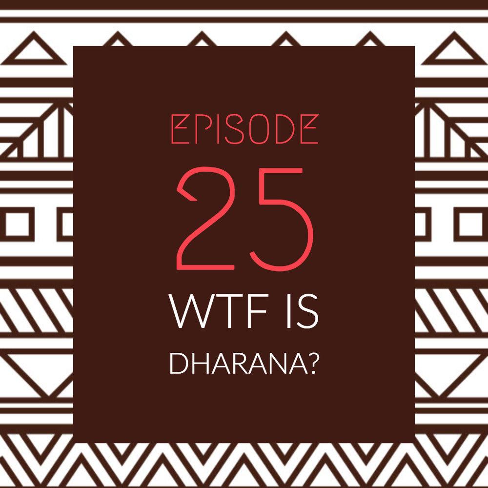 Dharana.jpg