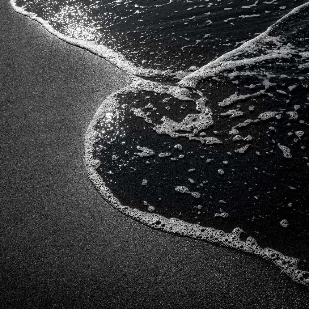 Mauzy-Sea-12.jpg