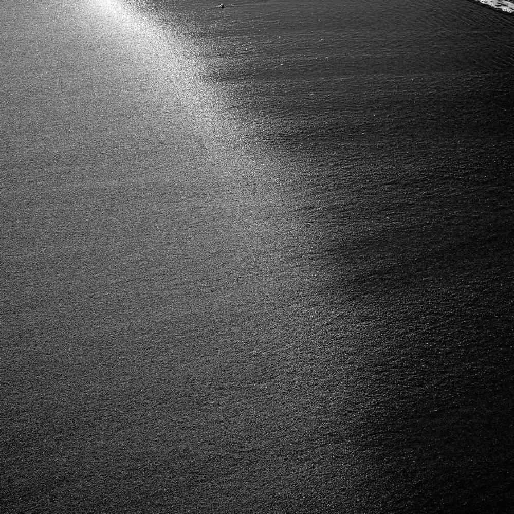 Mauzy-Sea-17.jpg