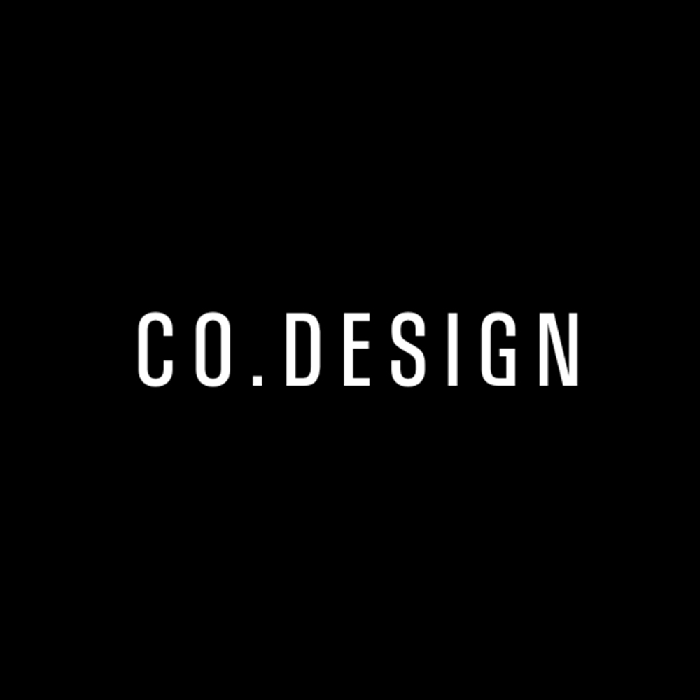 Fast Company Design Blog – 2016