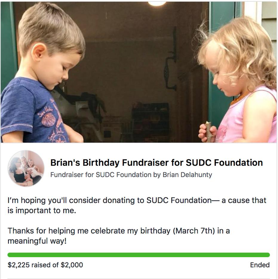 Brian Delahunty FB fundraiser.png