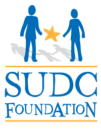 SUDC-Foundation-Logo.jpg