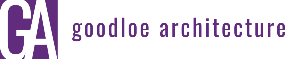 Goodloe Architecture Logo - Purple with Name.png