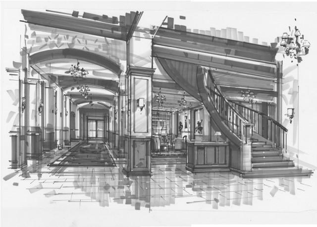 Lobby+Stair.jpg