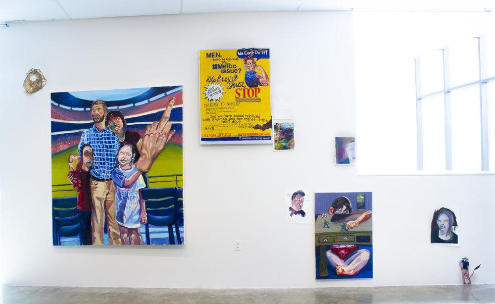 museumwall2again2.jpg