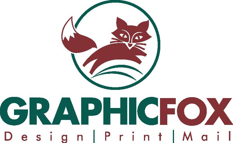 Graphic Fox