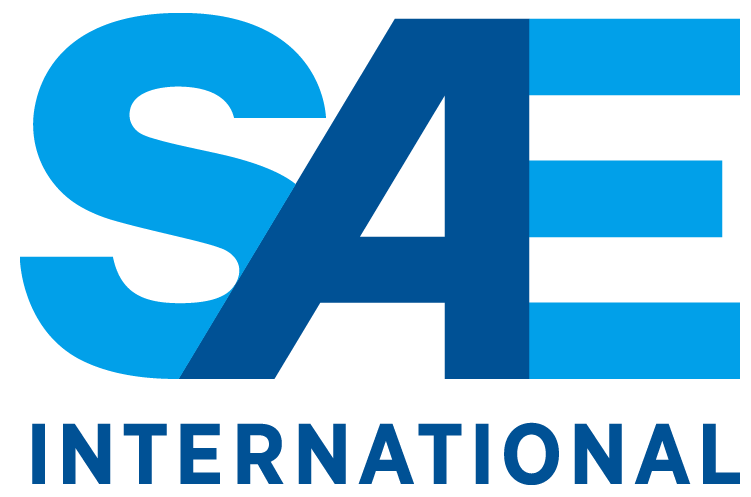 SAE International.png