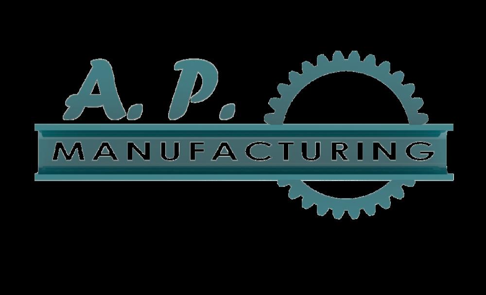 AP Manufacturing Logo.png