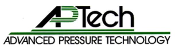 AP Tech.png