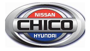 Chico Nissan Hyundai.png
