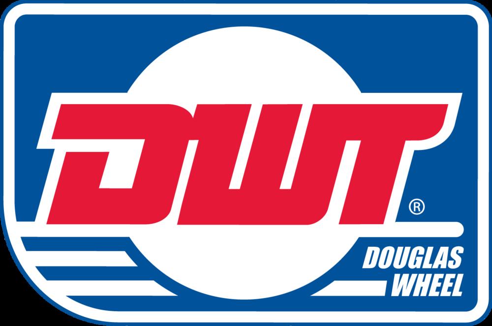 DWT.png