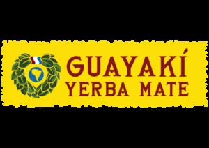 Guayaki - Yerba Mate.png