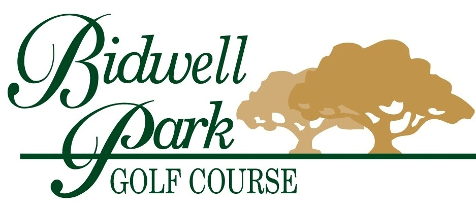 Bidwell_Park_Logo_Final.jpg