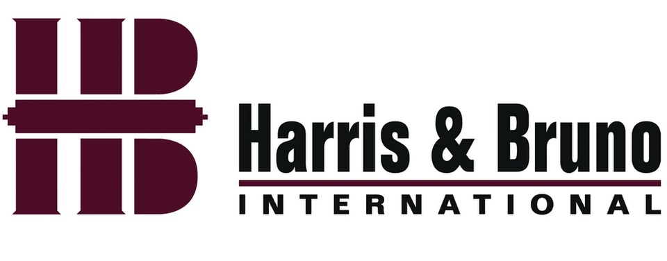 Harris & Bruno International.jpg