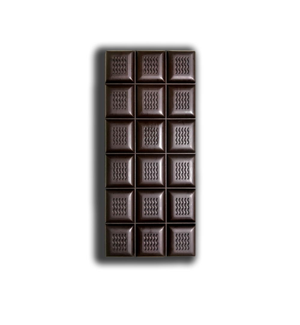Custom Flavored Chocolate - Coming Soon!