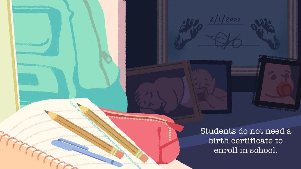 ACLU KYR_Immigration Education_color roughs 2_panel 4 large.jpg