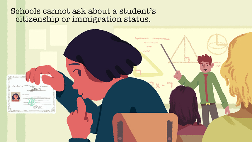 ACLU KYR_Immigration Education_color roughs 2_panel 3 large.jpg