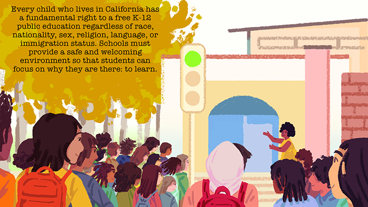 ACLU KYR_Immigration Education_color roughs 2_panel 1 large.jpg