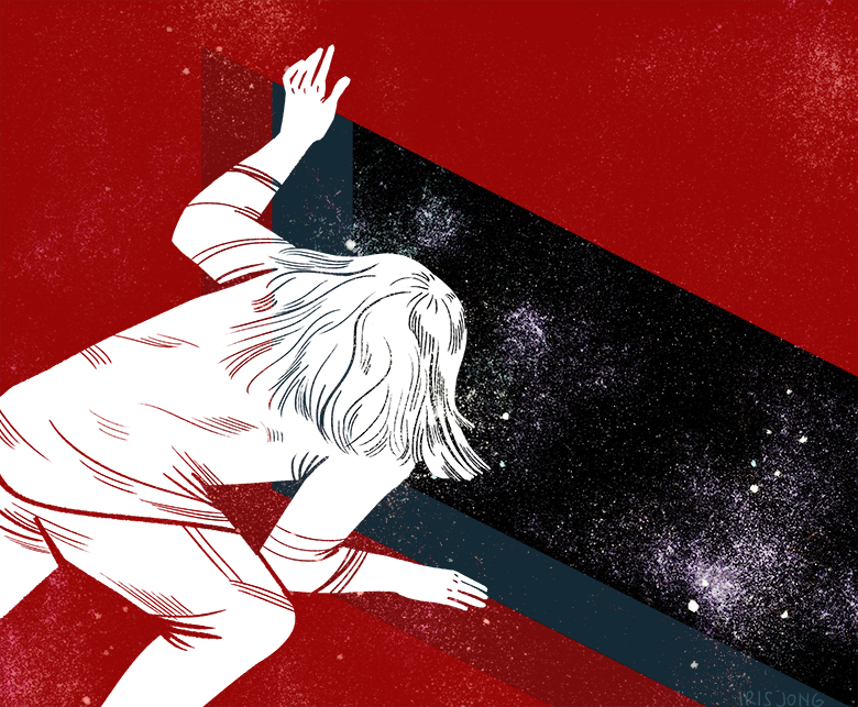 FR_A Genealogy of Outer Space_Final.jpg