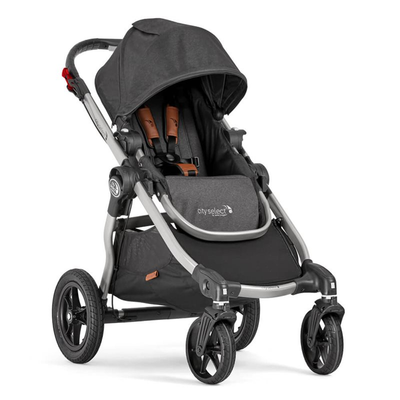 baby-jogger-city-select-10th-anniversary-stroller.jpg