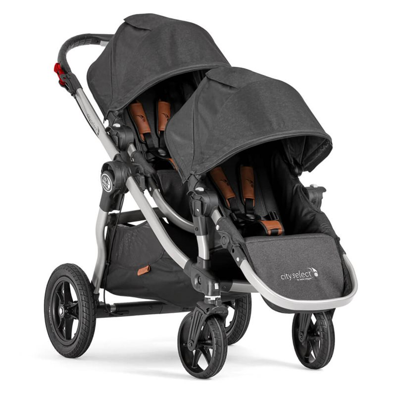 baby-jogger-city-select-10th-anniversary-double-stroller.jpg