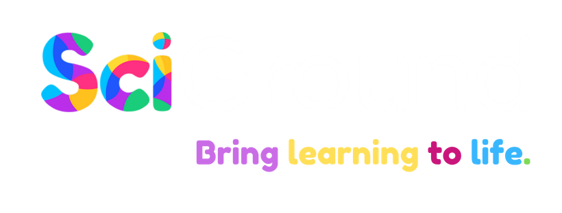SciGround – Bring learning to life.