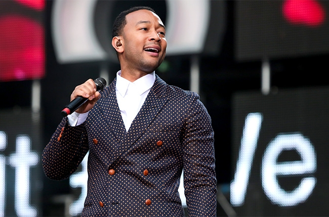 chime-for-a-change-john-legend-2-650-430