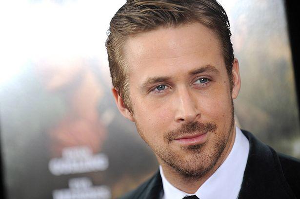 Ryan-Gosling-1798116
