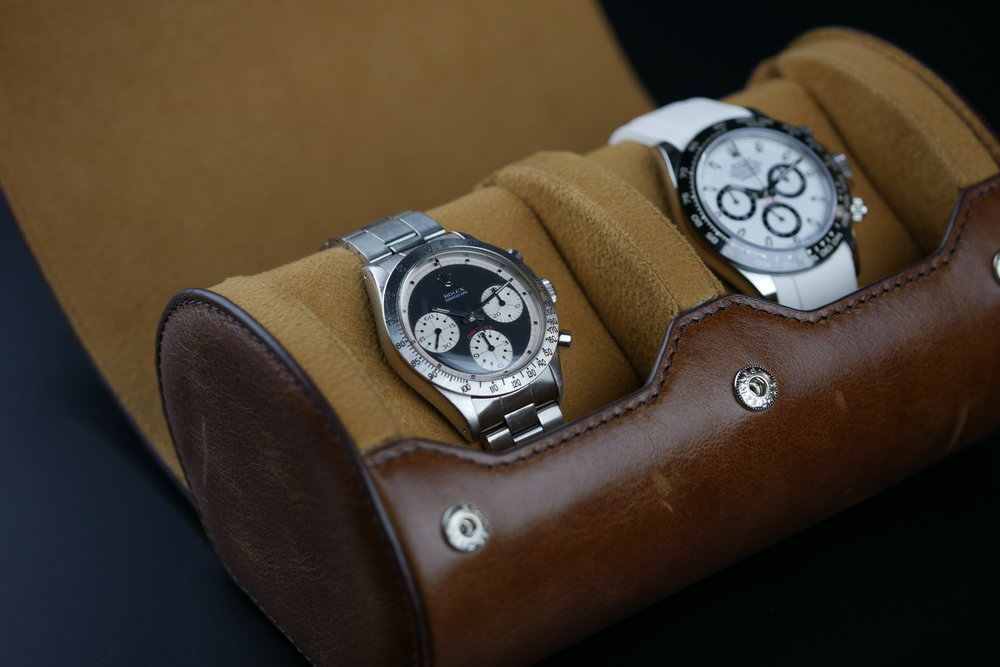 Everest Watch Roll   https://www.watchvault.com.au/accessories/the-everest-watch-roll