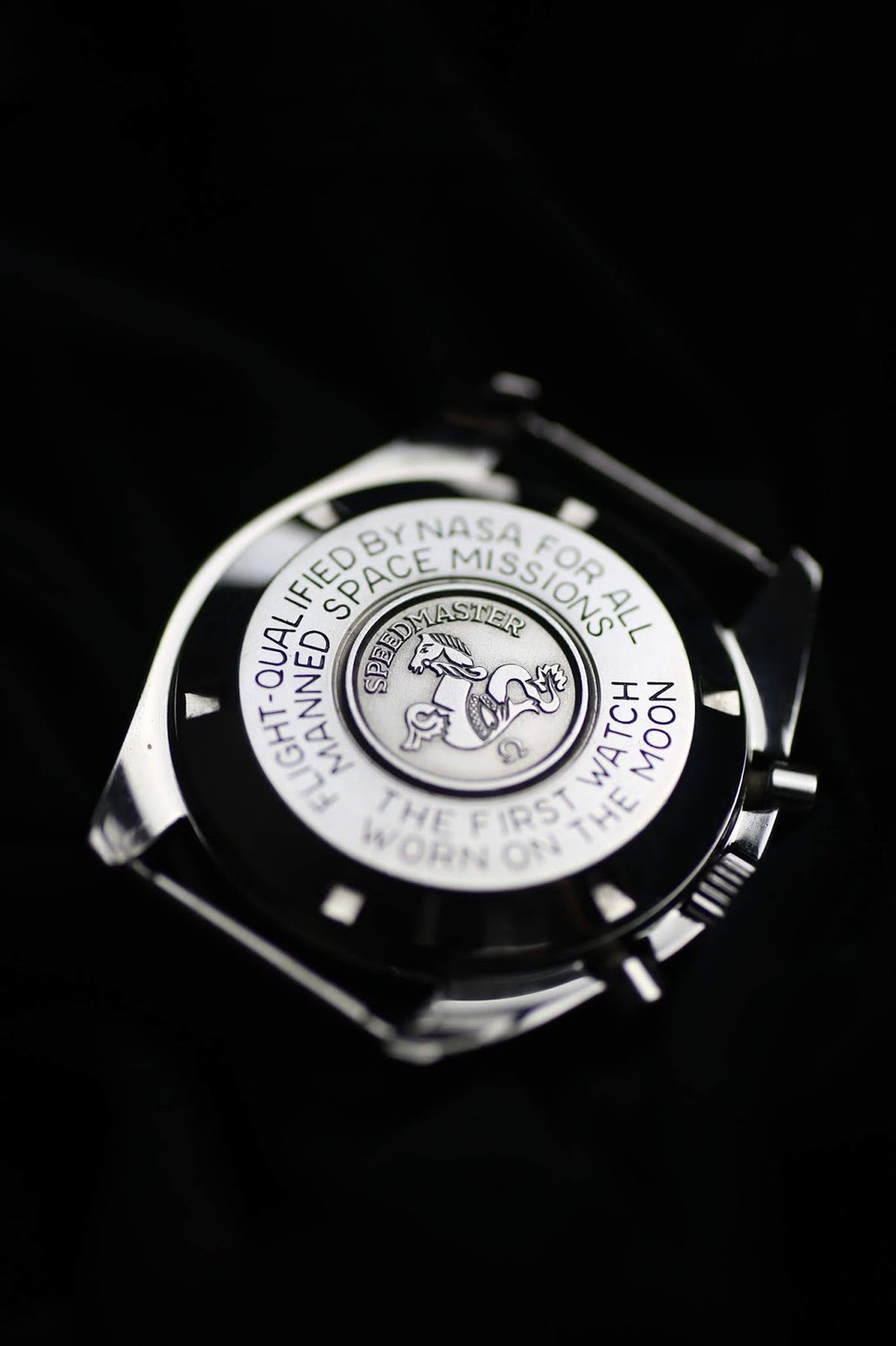 CasebackOmega Speedmaster 3590.50 Watch Vault Face.JPG