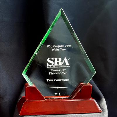 SBA Award.jpg