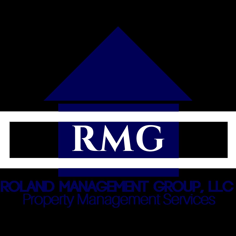 Services Roland Management Group Llc