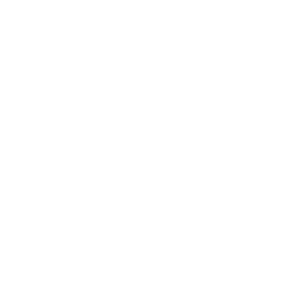 Dylan Gardner Official Website