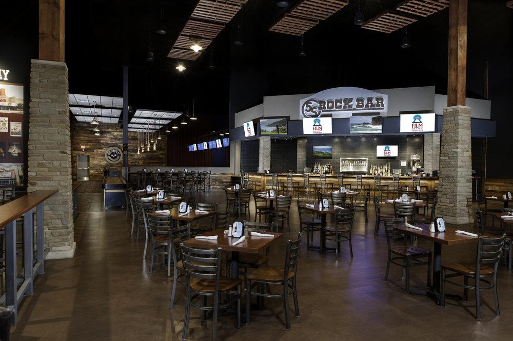 RestaurantAndBar-TMP.jpg