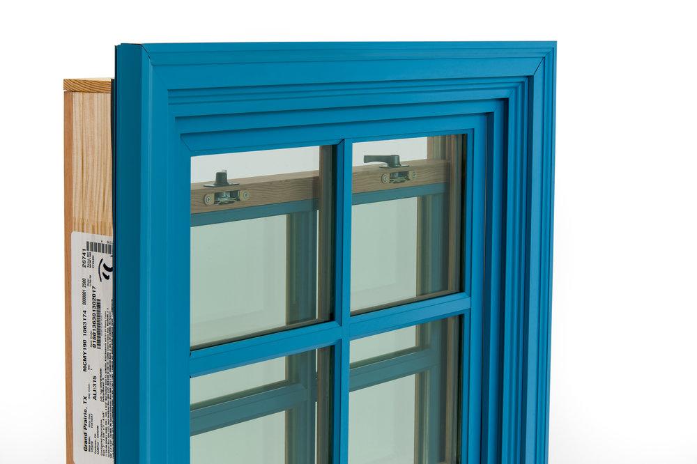 E-Series-Blue-7.jpg
