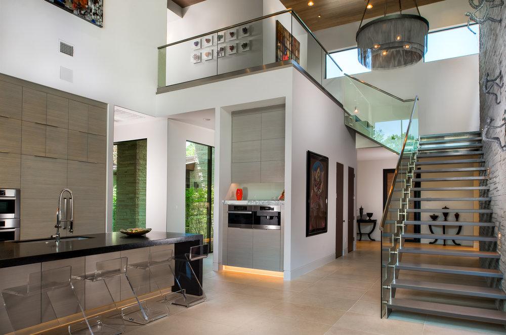 Stairs1_TJM5836-1.jpg
