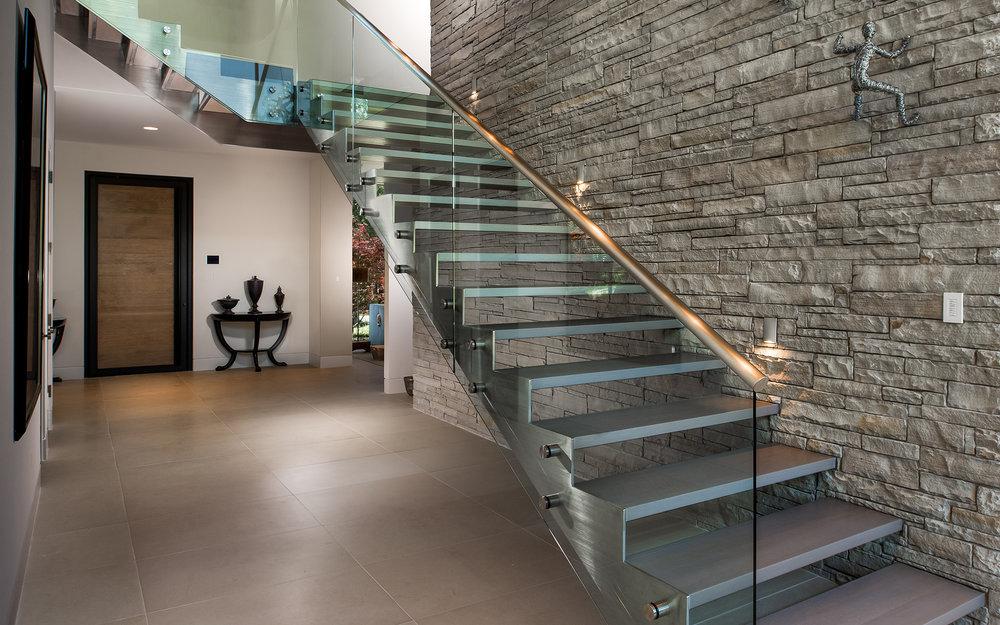 Stairs2_TJM5874-1.jpg
