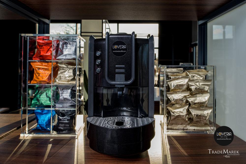 scene4---coffee-Machine-lightroomedit-1.jpg