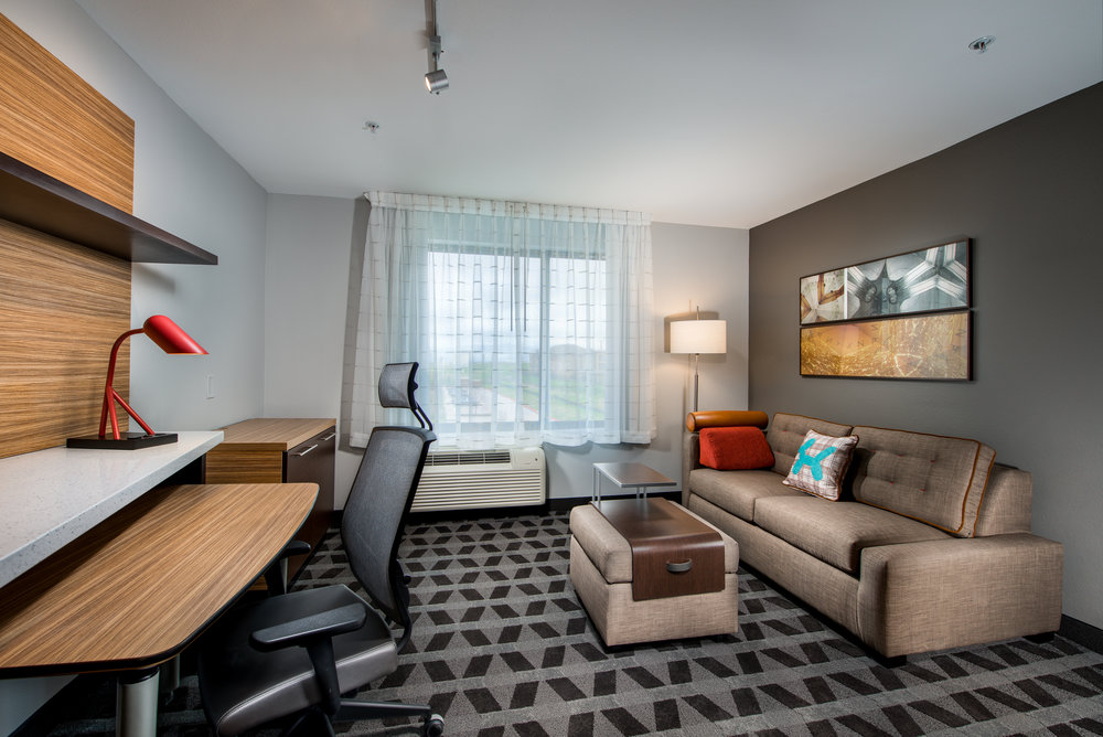 016-003-1002-TownePlace-Waco-St-Onebedroom-Su-320.jpg