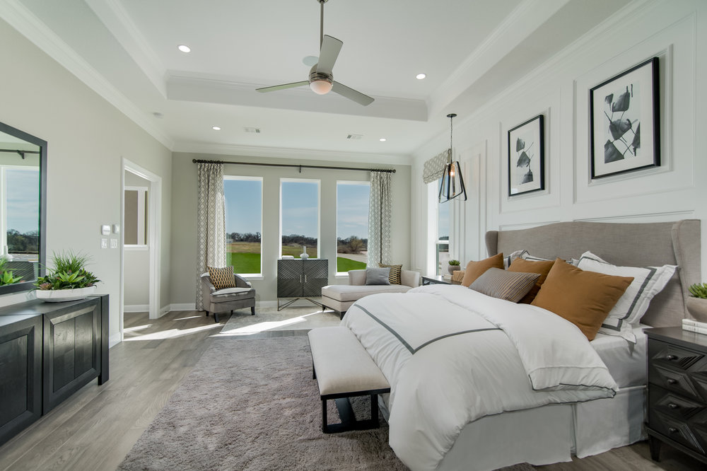 Townlake-MasterBedroom.jpg