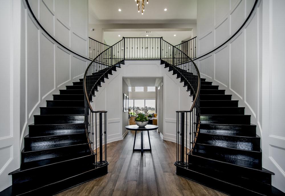 TownLake-Stairs.jpg