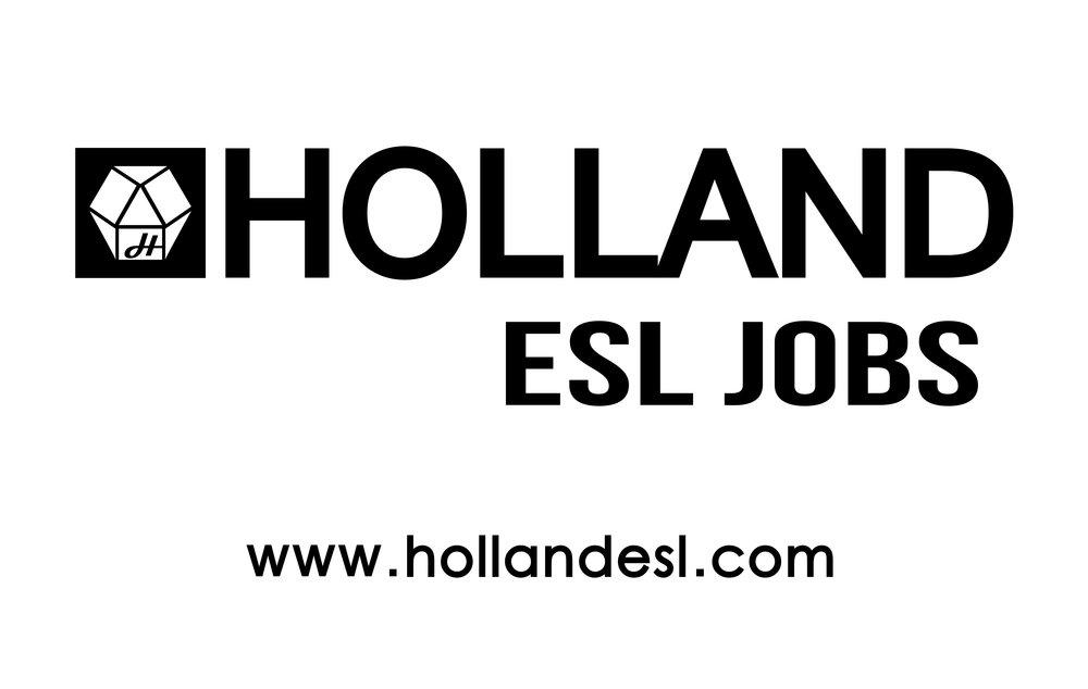 00holland-1.jpg