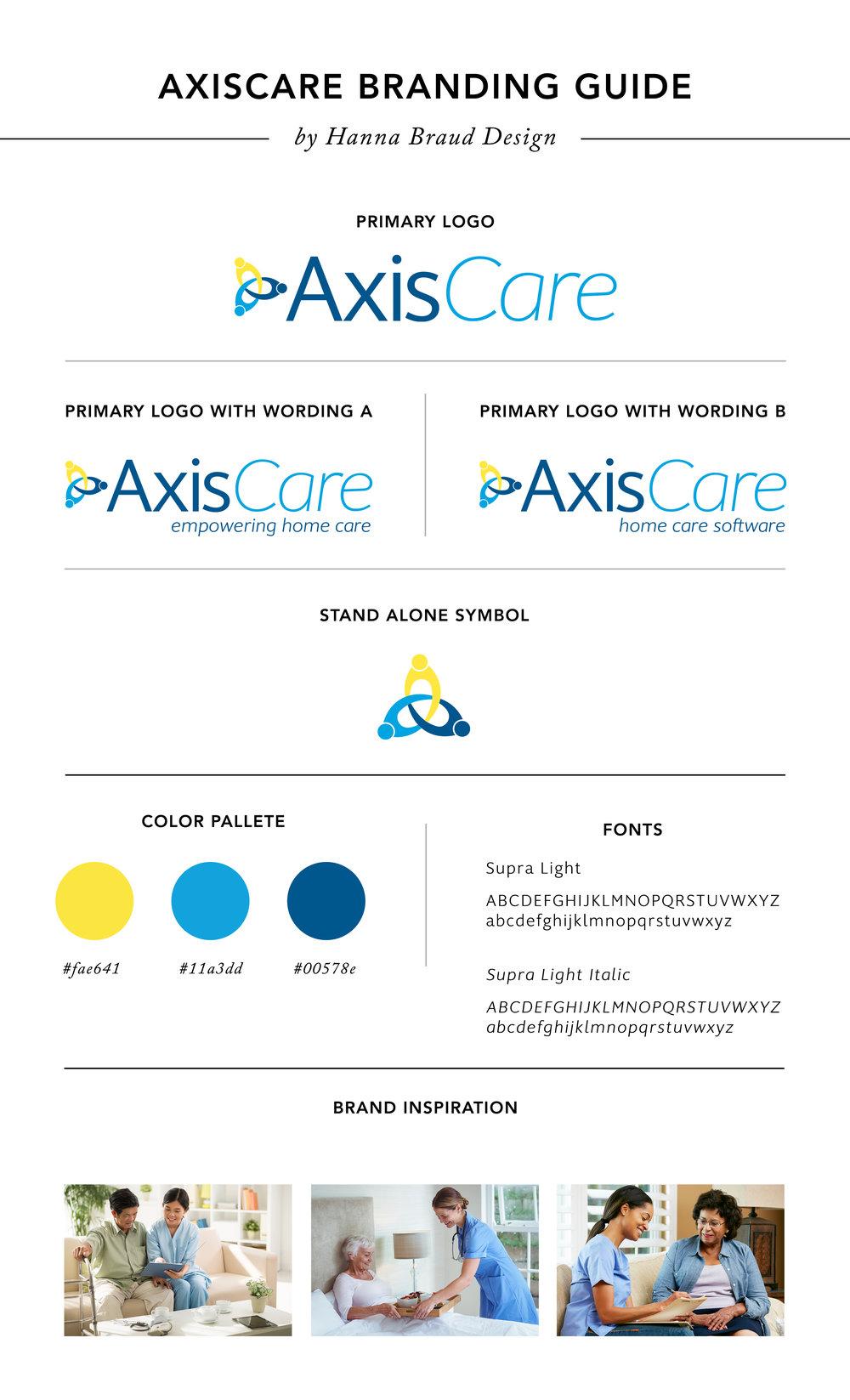BrandingGuide_AxisCare.jpg