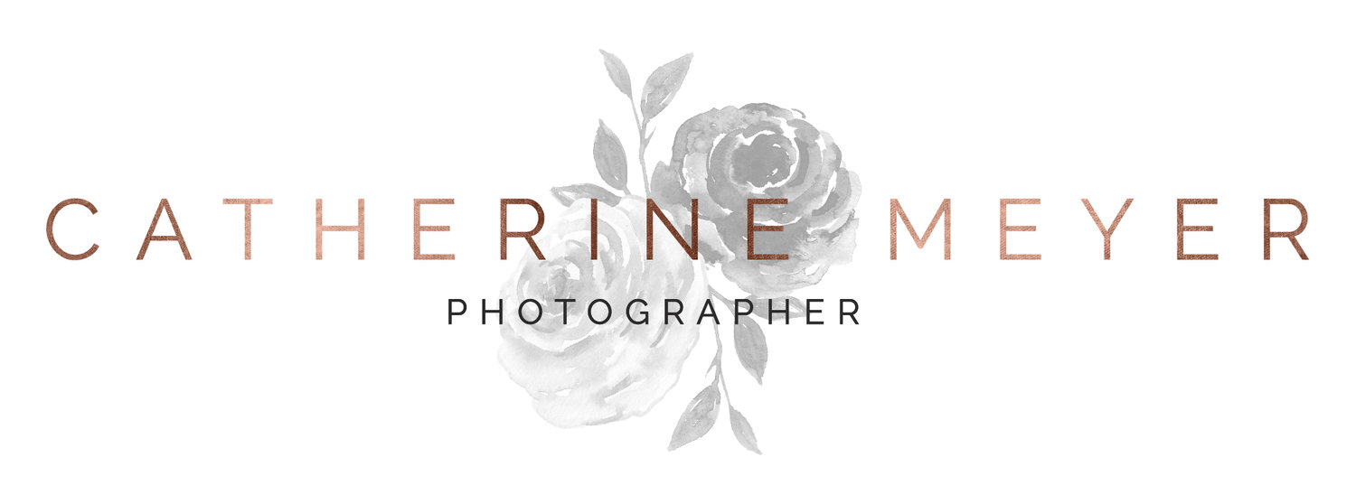 CATHERINE MEYER PHOTOGRAPHER