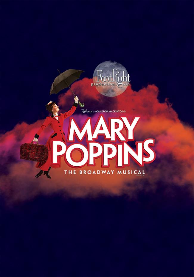 2.-MaryPoppins.jpg